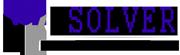 nSOLVER - Diseño Web Zaragoza & Software ERP