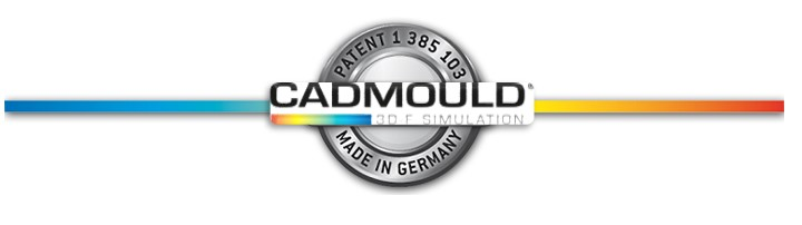 Cadmould 3df