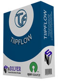 Software TiipFlow