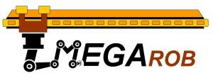 Megarob