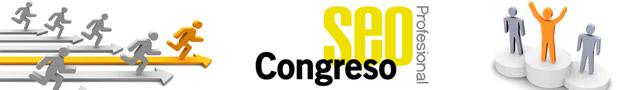Congreso seo