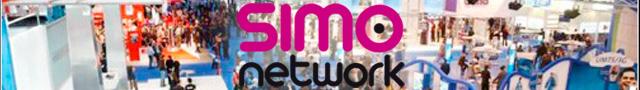 simo_network_13