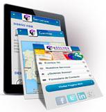 APP para dispositivos móviles