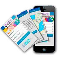 Web como aplicación móvil