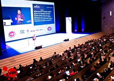 Congreso Web 2014