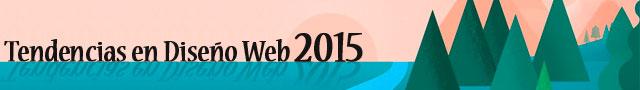 tendencias-diseno-web-2015