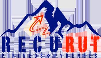 Proyecto Recurut