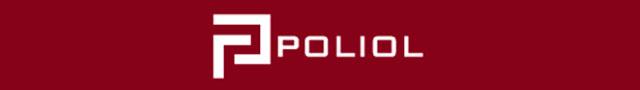 POLIOL web